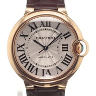Cartier Ballon Bleu - W6900456