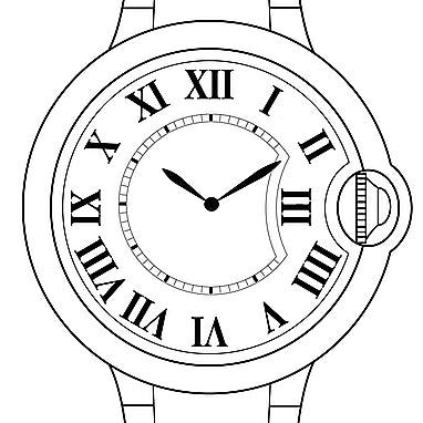 Cartier Love Necklace White Gold Rings With Diamonds additionally Cartina Italia Regioni Bianco E Nero further New Arrivals Fine Jewelry Watches 3 in addition Que Es Bueno Para Los Hematomas En Los Ojos additionally Id J 883332. on cartier pasha watches