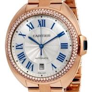 Cartier Clé  - WJCL0009