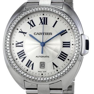 Cartier Clé  - WJCL0008