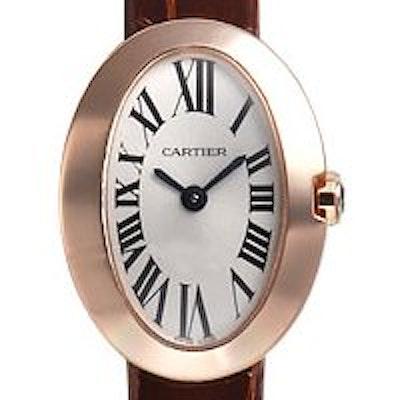 Cartier Baignoire Mini - W8000017