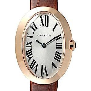Cartier Baignoire W8000007