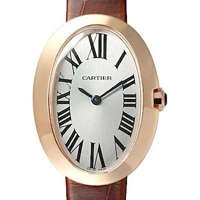 Cartier Baignoire SM - W8000007
