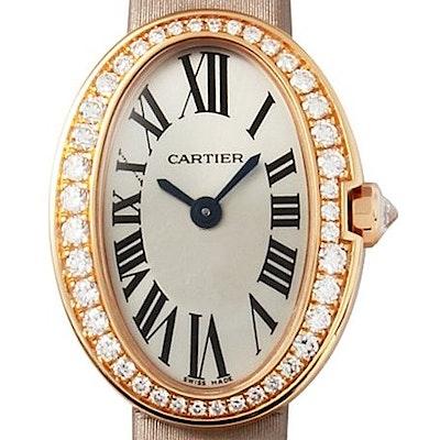 Cartier Baignoire Mini - WB520028