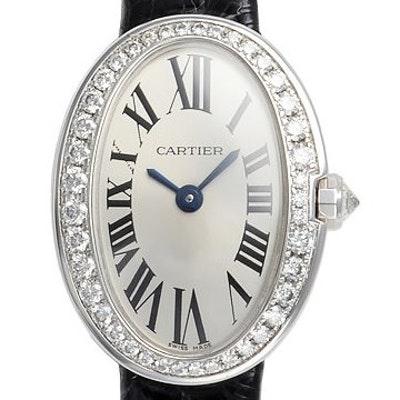 Cartier Baignoire Mini - WB520027