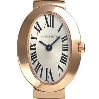Cartier Baignoire Mini - W8000015