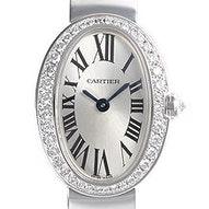 Cartier Baignoire Mini - WB520025