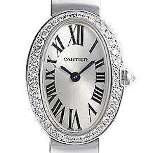 Cartier Baignoire WB520025