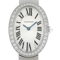 Cartier Baignoire SM - WB520006
