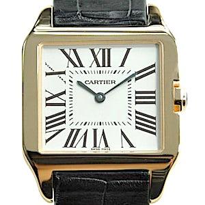 Cartier Santos W2009251