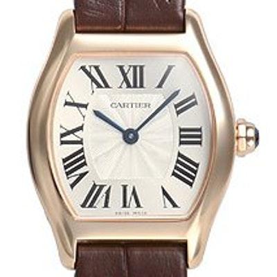 Cartier Tortue  - W1556360