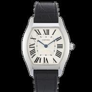 Cartier Tortue  - W1556363