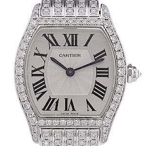 Cartier Tortue HPI00778