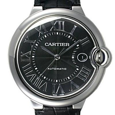 Cartier Ballon Bleu  - WSBB0003