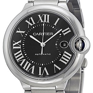 Cartier Ballon Bleu W6920042