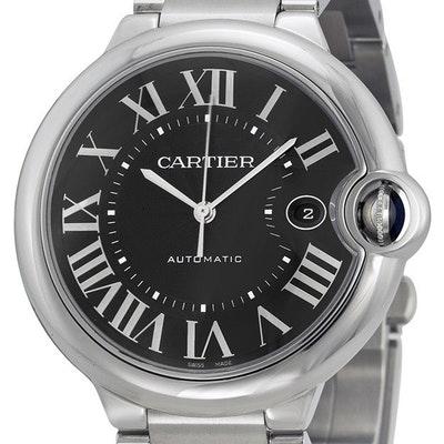 Cartier Ballon Bleu  - W6920042