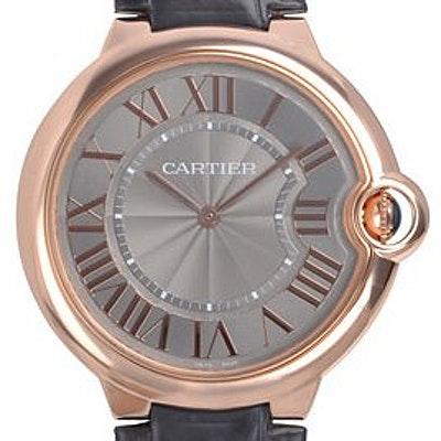Cartier Ballon Bleu  - W6920089