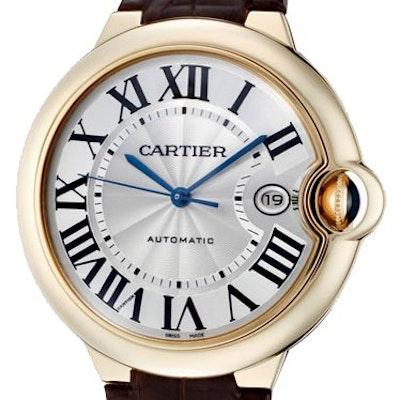 Cartier Ballon Bleu  - W6900551