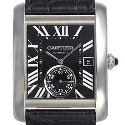 Cartier Tank MC - W5330004