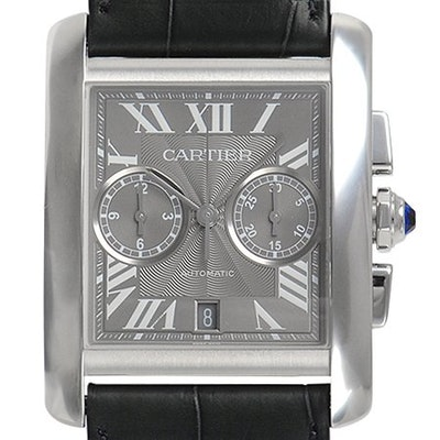 Cartier Tank MC - W5330008