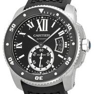 Cartier Calibre De Cartier Diver - W7100056