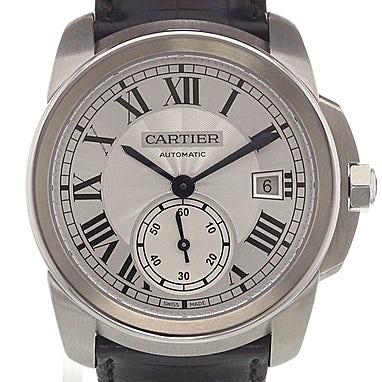 Cartier Calibre  - WSCA0003