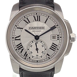 Cartier Calibre WSCA0003
