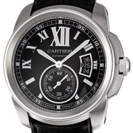 Cartier Calibre De Cartier - W7100041