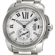 Cartier Calibre De Cartier - W7100015