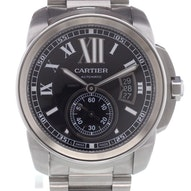 Cartier Calibre  - W7100016