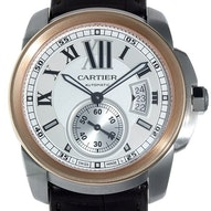 Cartier Calibre De Cartier - W7100039