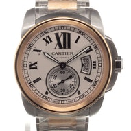 Cartier Calibre De Cartier - W7100036