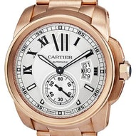 Cartier Calibre De Cartier - W7100018