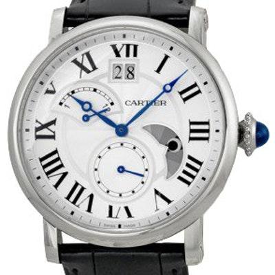 Cartier Rotonde  - 1556368