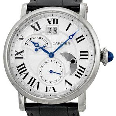 Cartier Rotonde  - W1556368