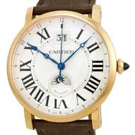 Cartier Rotonde - W1556220