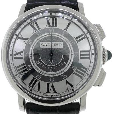 Cartier Rotonde  - W1556051