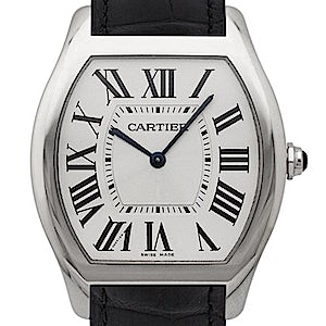 Cartier Tortue WGTO0003