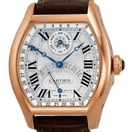 Cartier Tortue - W1580045