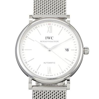 IWC Portofino Automatic - IW356505