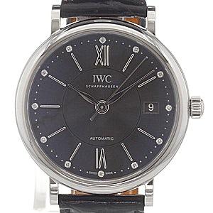 IWC Portofino IW458102