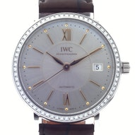 IWC Portofino - IW458103