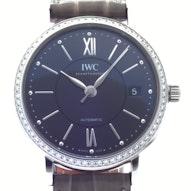 IWC Portofino - IW458104