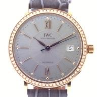 IWC Portofino - IW458107
