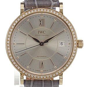 IWC Portofino IW458107