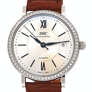 IWC Portofino IW458109