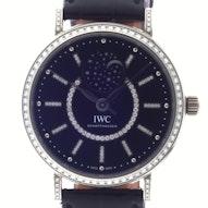 IWC Portofino - IW459004