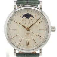 IWC Portofino - IW459007