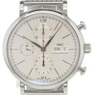 IWC Portofino - IW391009