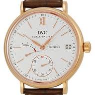 IWC Portofino - IW510107
